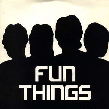 funthingsfront