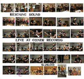 reigning-sound-goner-records